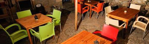 Eski Datça Evleri Restoran & Cafe